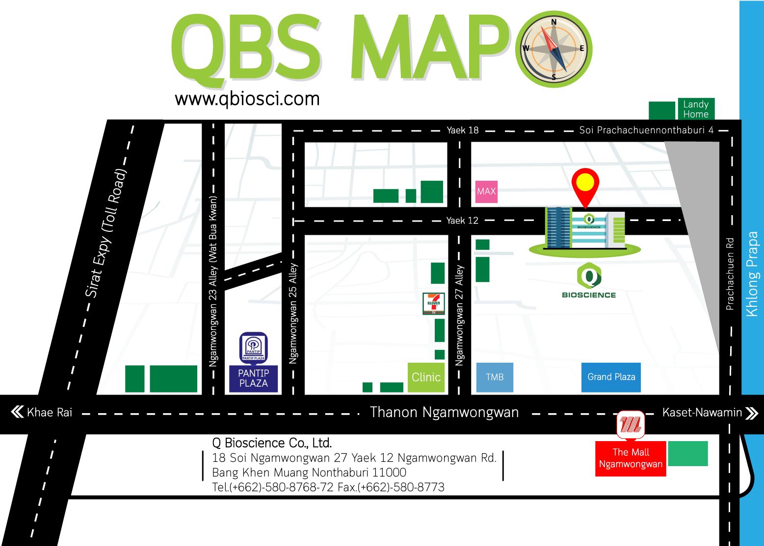 NEW-MAP-QBIO-(ENG)