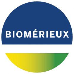 logo-bmx